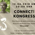 Connect! Kongress