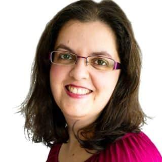Sara Winkel