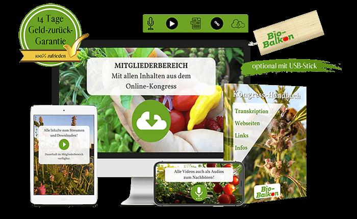 balkonkongress, biobalkonkongress, nachhaltiges gärtnern, ökologisches gärtnern, biologisches gärtnern, biologisches gärtnern balkon