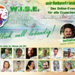 WISE Revolution
