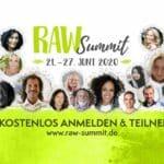 Raw summit