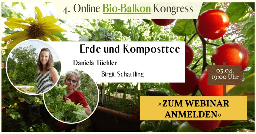 schöner Balkon, biobalkon, balkonkongress, biobalkonkongress, nachhaltiger balkon, biologisches gärtnern