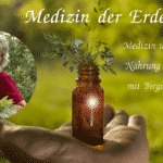 Medizin der Erde Kongress