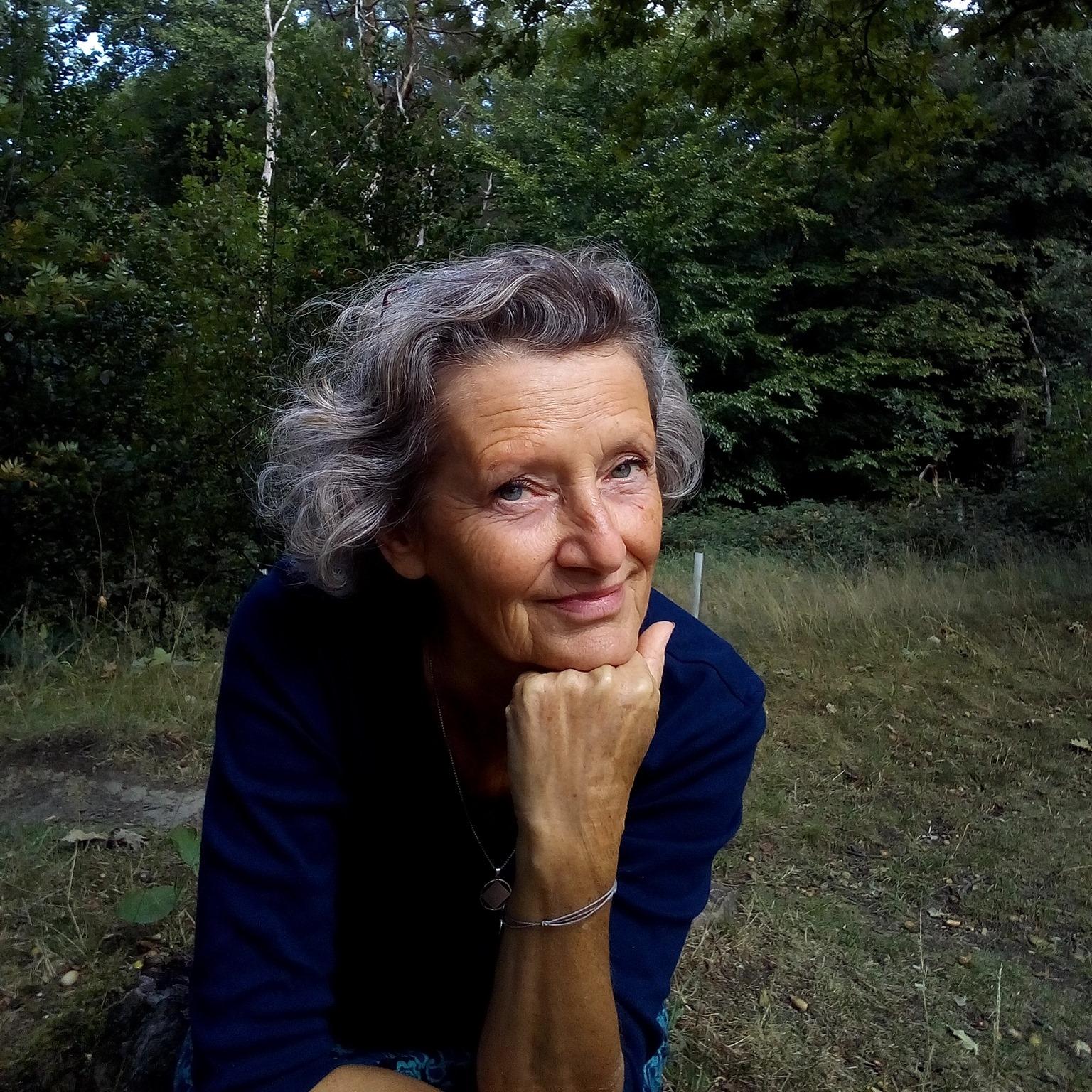 Gudrun Zipperer
